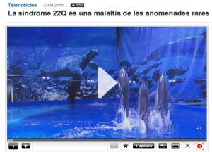 Captura de pantalla 2013-04-25 a la(s) 23.50.30