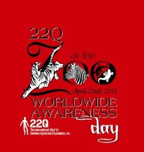 logo_22q_zoo